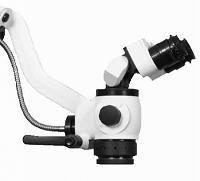 microscop2